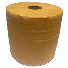 Bobine de Papier essuie-main Chamois