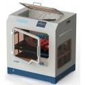 Imprimante 3D - 400x300x300mm - 420°C