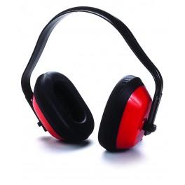 Casque (serre-tête) anti-bruit