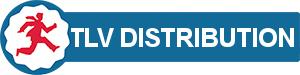 Tech'outy Vernier Distribution